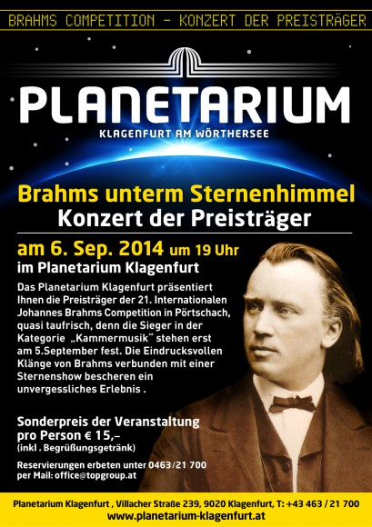 PT14_Planetarium_Brahms