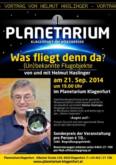 PT14_Planetarium_Hasslinger