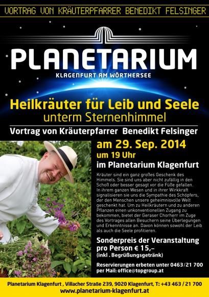 PT14_Planetarium_Heilkraeuter