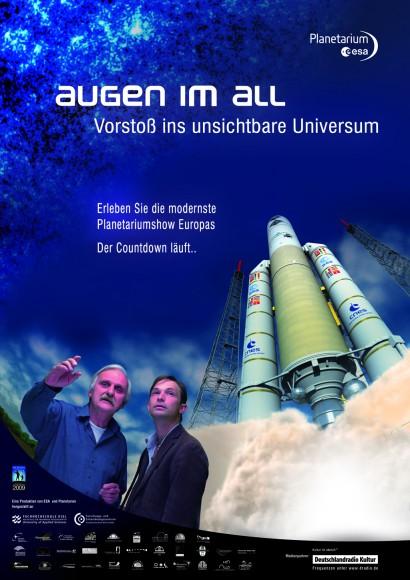 ESA-AiA-Plakat_deutsch_web