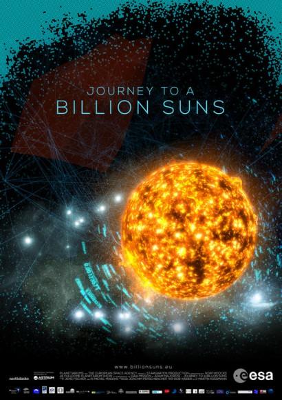 Journey_to_a_billion_suns_poster_node_full_image_2